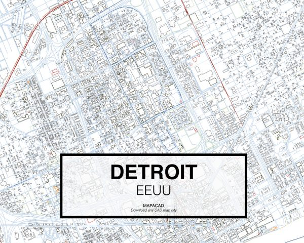 Detroir-EEUU-02-Mapacad-download-map-cad-dwg-dxf-autocad-free-2d-3d
