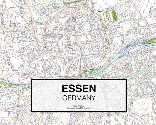 Essen-Germany-02-Mapacad-download-map-cad-dwg-dxf-autocad-free-2d-3d