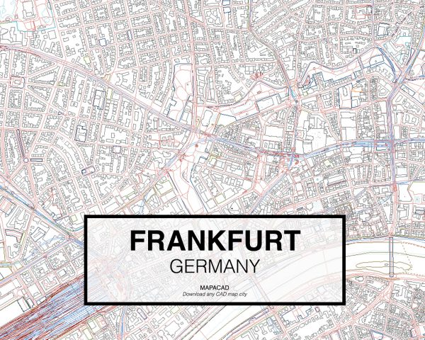 Frankfurt-Germany-02-Mapacad-download-map-cad-dwg-dxf-autocad-free-2d-3d