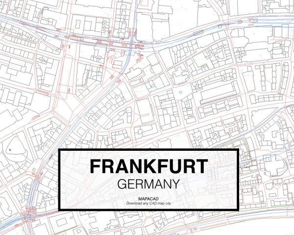 Frankfurt-Germany-03-Mapacad-download-map-cad-dwg-dxf-autocad-free-2d-3d
