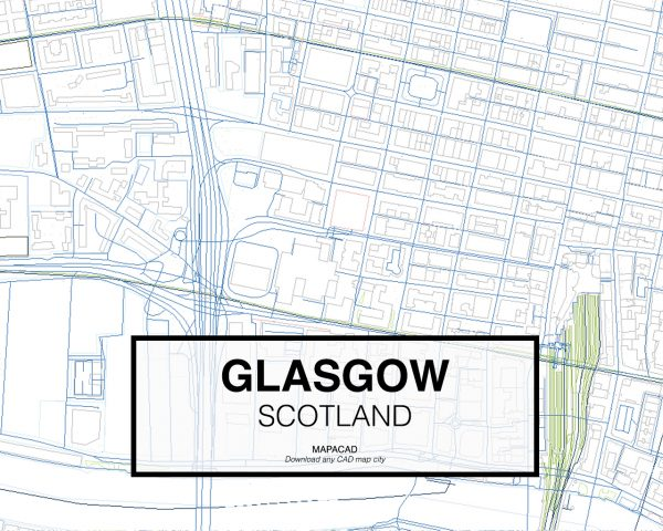 Glasgow-Scotland-03-Mapacad-download-map-cad-dwg-dxf-autocad-free-2d-3d