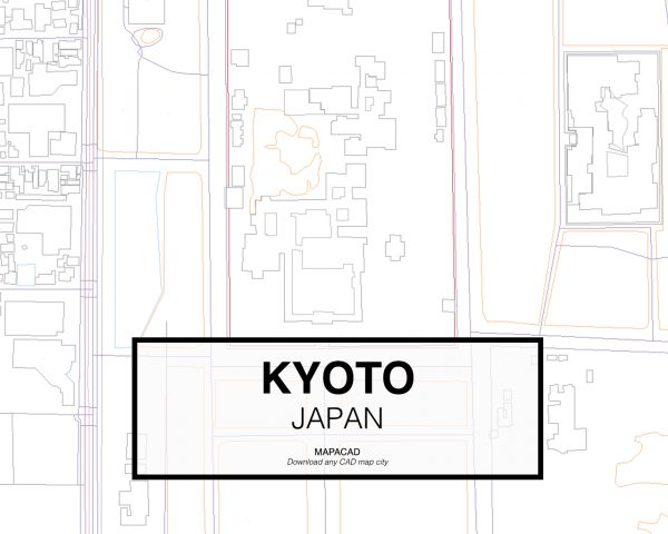 Kyoto-Japan-03-Mapacad-download-map-cad-dwg-dxf-autocad-free-2d-3d