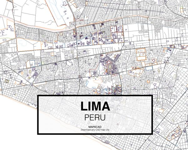 Lima-Peru-02-Mapacad-download-map-cad-dwg-dxf-autocad-free-2d-3d