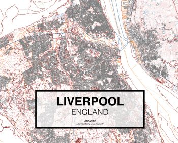 Liverpool-England-01-Mapacad-download-map-cad-dwg-dxf-autocad-free-2d-3d