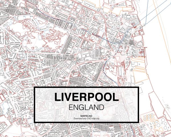 Liverpool-England-02-Mapacad-download-map-cad-dwg-dxf-autocad-free-2d-3d