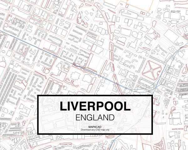Liverpool-England-03-Mapacad-download-map-cad-dwg-dxf-autocad-free-2d-3d