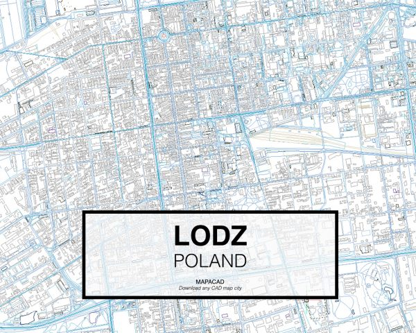Lodz-Poland-02-Mapacad-download-map-cad-dwg-dxf-autocad-free-2d-3d