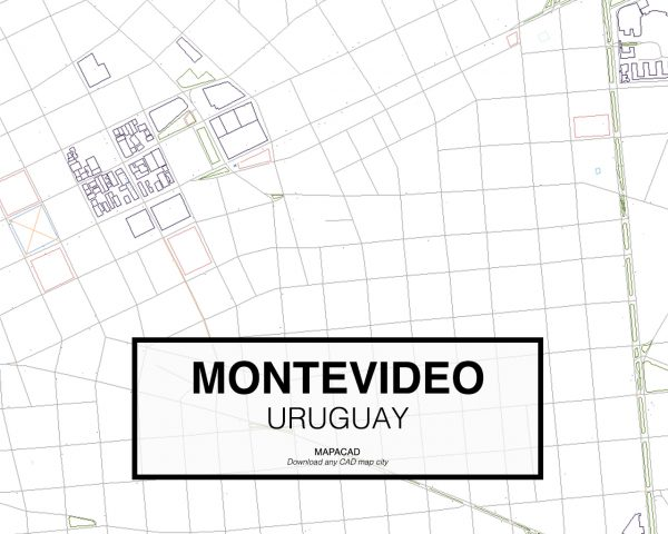 Montevideo-Uruguay-03-Mapacad-download-map-cad-dwg-dxf-autocad-free-2d-3d