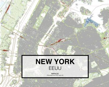 New-York-EEUU-01-Mapacad-download-map-cad-dwg-dxf-autocad-free-2d-3d