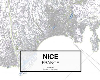 Nice-France-01-Mapacad-download-map-cad-dwg-dxf-autocad-free-2d-3d