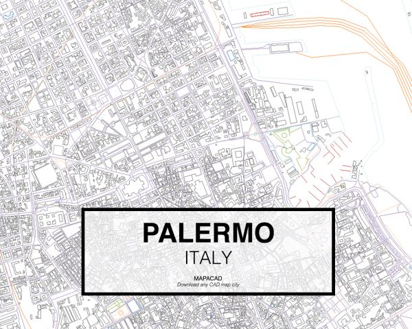 Palermo-Italy-02-Mapacad-download-map-cad-dwg-dxf-autocad-free-2d-3d