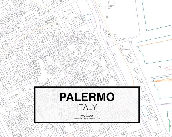 Palermo-Italy-03-Mapacad-download-map-cad-dwg-dxf-autocad-free-2d-3d