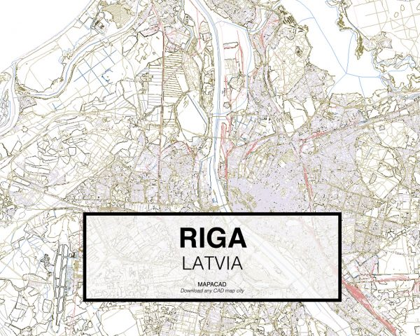 Riga-Latvia-00-Mapacad-download-map-cad-dwg-dxf-autocad-free-2d-3d