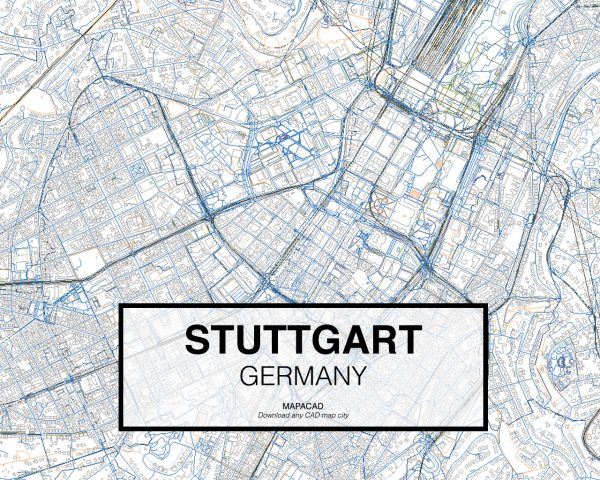 Stuttgart-Germany-02-Mapacad-download-map-cad-dwg-dxf-autocad-free-2d-3d