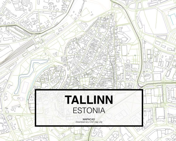 Tallin-Estonia-003-Mapacad-download-map-cad-dwg-dxf-autocad-free-2d-3d