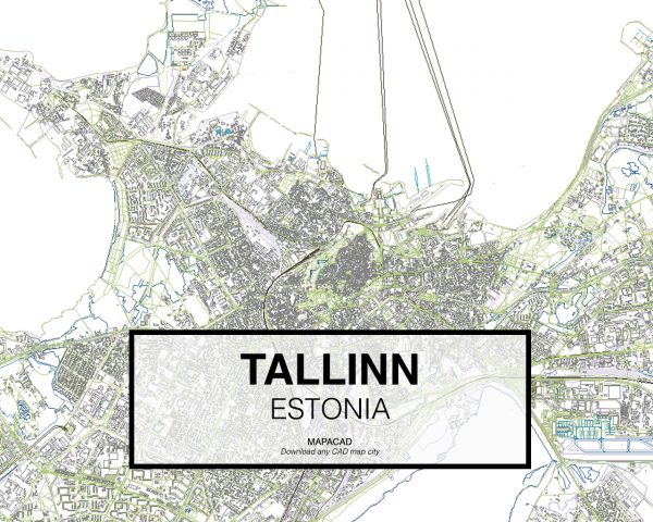 Tallin-Estonia-02-Mapacad-download-map-cad-dwg-dxf-autocad-free-2d-3d