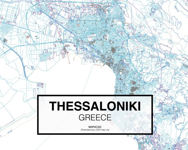 Thessaloniki-Greece-01-Mapacad-download-map-cad-dwg-dxf-autocad-free-2d-3d