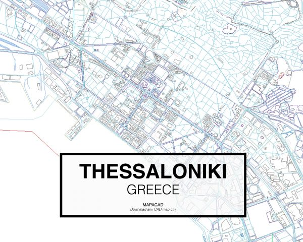Thessaloniki-Greece-02-Mapacad-download-map-cad-dwg-dxf-autocad-free-2d-3d