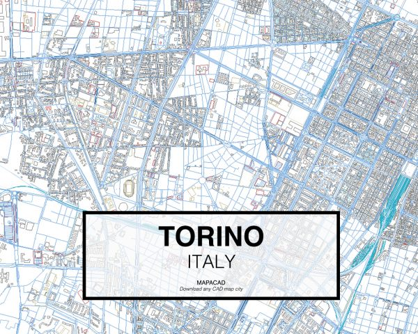 Torino-Italy-02-Mapacad-download-map-cad-dwg-dxf-autocad-free-2d-3d