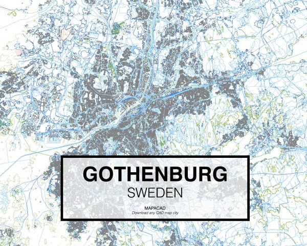 Gothenburg-Sweden-01-Mapacad-download-map-cad-dwg-dxf-autocad-free-2d-3d