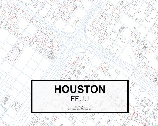 Houston-EEUU-03-Mapacad-download-map-cad-dwg-dxf-autocad-free-2d-3d