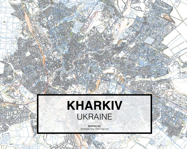 Kharkiv-Ukraine-01-Mapacad-download-map-cad-dwg-dxf-autocad-free-2d-3d