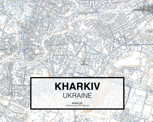 Kharkiv-Ukraine-02-Mapacad-download-map-cad-dwg-dxf-autocad-free-2d-3d