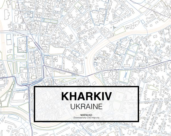 Kharkiv-Ukraine-03-Mapacad-download-map-cad-dwg-dxf-autocad-free-2d-3d