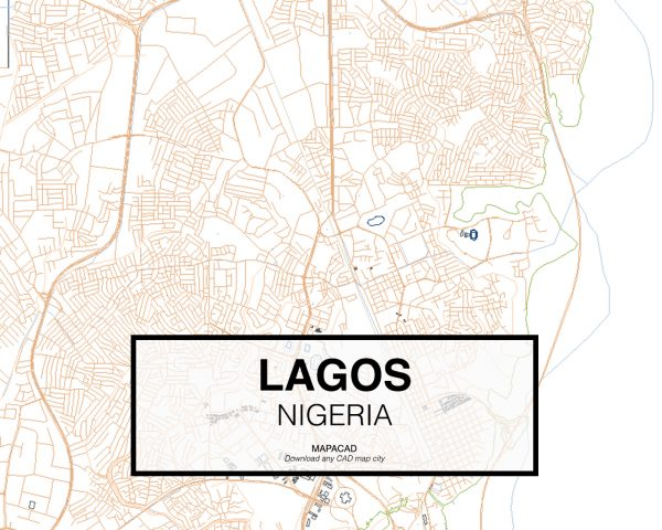 Lagos-Nigeria-02-Mapacad-download-map-cad-dwg-dxf-autocad-free-2d-3d