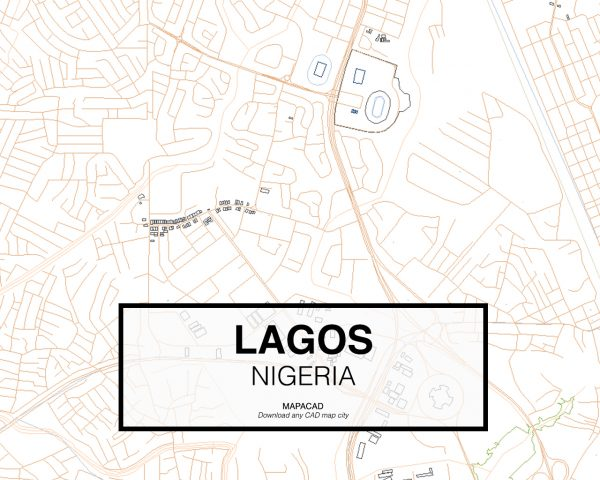 Lagos-Nigeria-03-Mapacad-download-map-cad-dwg-dxf-autocad-free-2d-3d