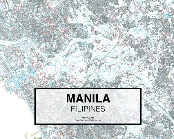 Manila-Filipines-02-Mapacad-download-map-cad-dwg-dxf-autocad-free-2d-3d