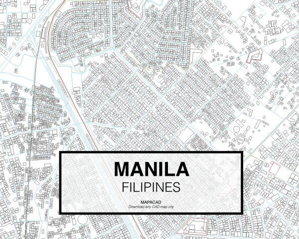 Manila-Filipines-03-Mapacad-download-map-cad-dwg-dxf-autocad-free-2d-3d