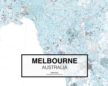 Melbourne-Australia-01-Mapacad-download-map-cad-dwg-dxf-autocad-free-2d-3d