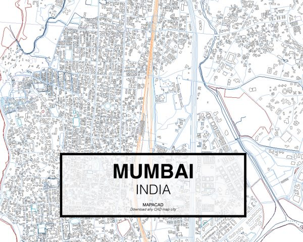 Mumbai-India-03-Mapacad-download-map-cad-dwg-dxf-autocad-free-2d-3d