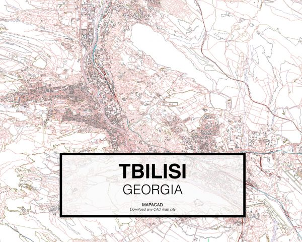 Tbilisi-Georgia-01-Mapacad-download-map-cad-dwg-dxf-autocad-free-2d-3d