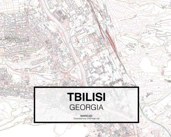 Tbilisi-Georgia-02-Mapacad-download-map-cad-dwg-dxf-autocad-free-2d-3d