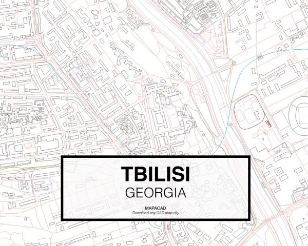 Tbilisi-Georgia-03-Mapacad-download-map-cad-dwg-dxf-autocad-free-2d-3d