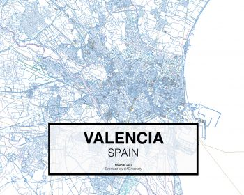 Valencia-Spain-01-Mapacad-download-map-cad-dwg-dxf-autocad-free-2d-3d