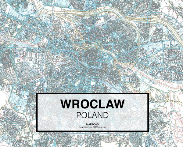 Worclaw-Poland-01-Mapacad-download-map-cad-dwg-dxf-autocad-free-2d-3d