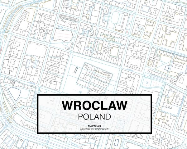 Worclaw-Poland-03-Mapacad-download-map-cad-dwg-dxf-autocad-free-2d-3d