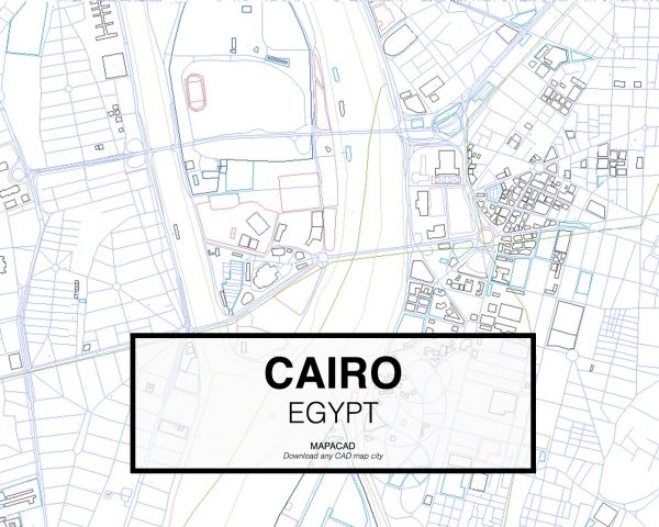 Cairo-Egypt-03-Mapacad-download-map-cad-dwg-dxf-autocad-free-2d-3d