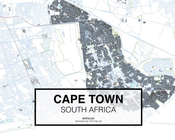 Cape-Town-South-Africa-02-Mapacad-download-map-cad-dwg-dxf-autocad-free-2d-3d