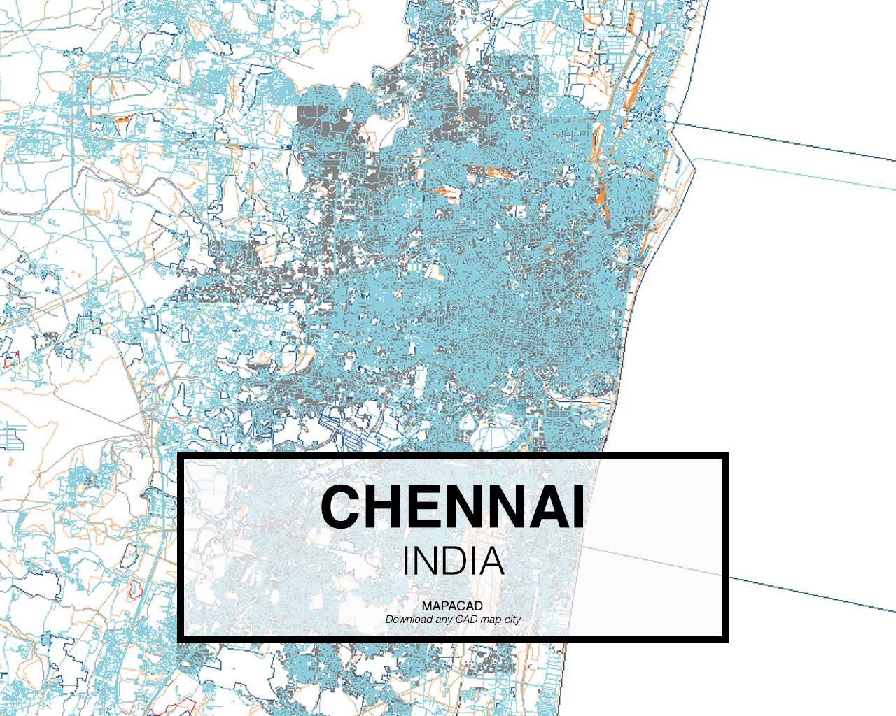 beste online dating sites in Chennai dating site eerste date tips