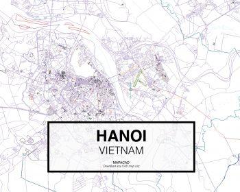Hanoi-Vietnam-01-Mapacad-download-map-cad-dwg-dxf-autocad-free-2d-3d