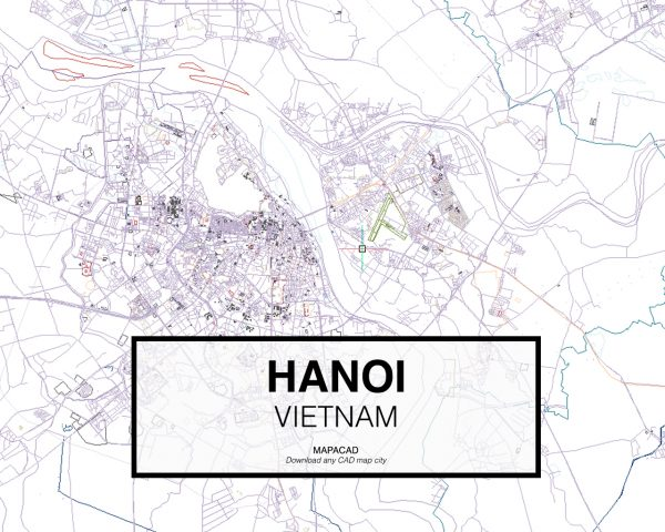Hanoi-Vietnam-01-Mapacad-download-map-cad-dwg-dxf-autocad-free-2d-3d