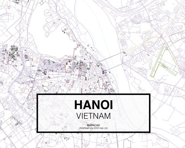 Hanoi-Vietnam-02-Mapacad-download-map-cad-dwg-dxf-autocad-free-2d-3d