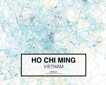 Ho-Chi-Ming-Vietman-01-Mapacad-download-map-cad-dwg-dxf-autocad-free-2d-3d
