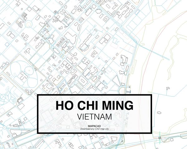 Ho-Chi-Ming-Vietman-03-Mapacad-download-map-cad-dwg-dxf-autocad-free-2d-3d