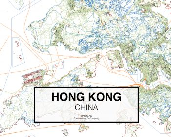 Hong-Kong-China-01-Mapacad-download-map-cad-dwg-dxf-autocad-free-2d-3d