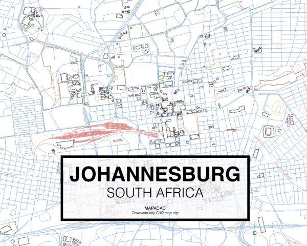 Johannesburg-South-Africa-03-Mapacad-download-map-cad-dwg-dxf-autocad-free-2d-3d